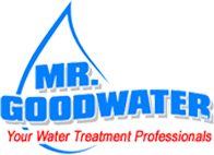 Mr. Goodwater